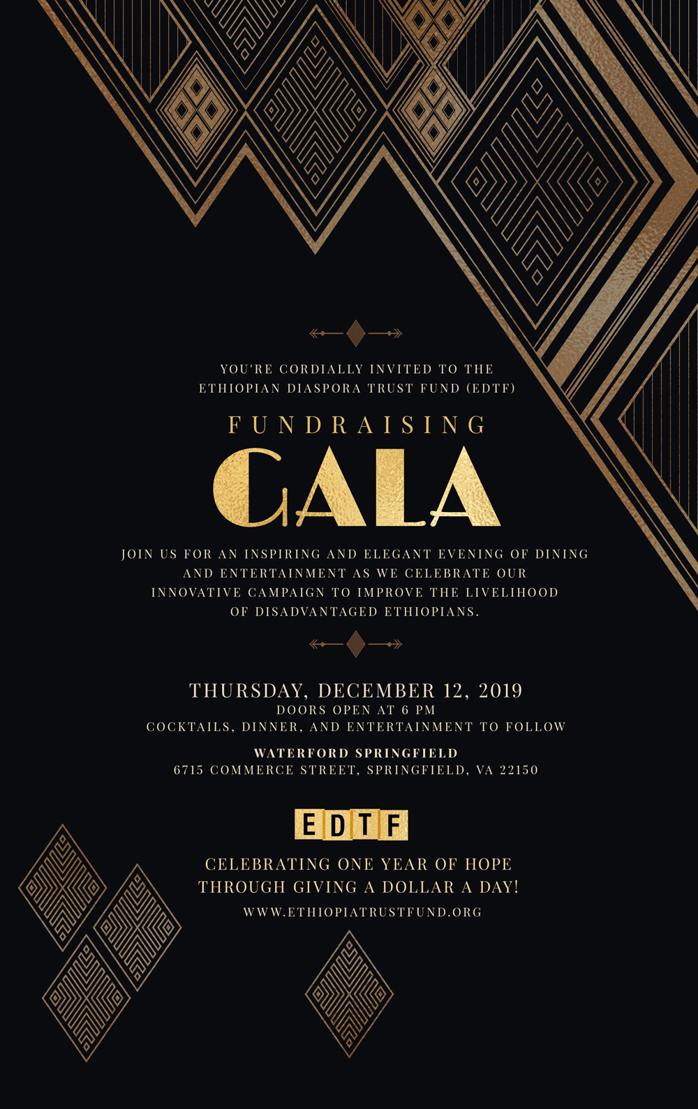 EDTF-Fundraising-Gala_2019_invitation