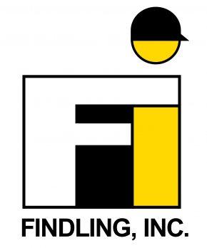 Findling Inc